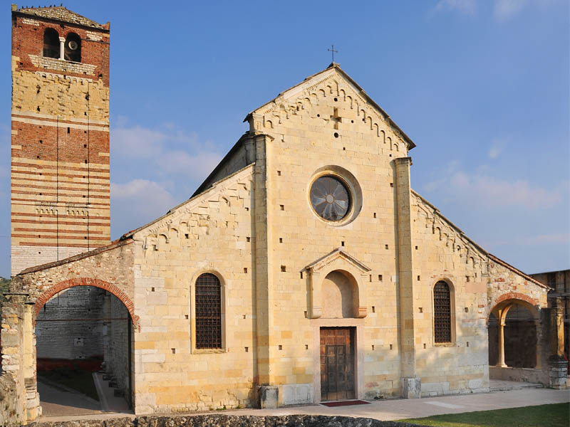 San-Pietro-in-Cariano-Pieve-Gallery