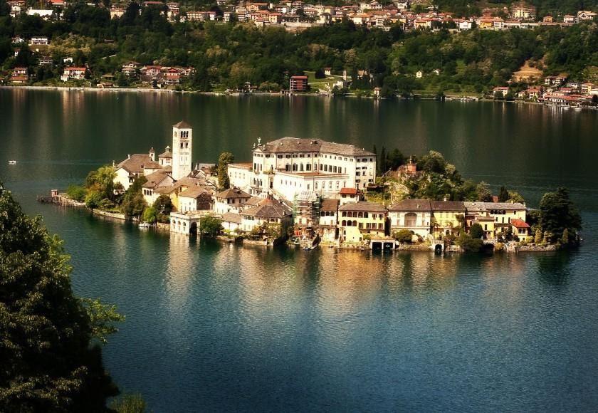 Isola_di_Orta_San_Giulio