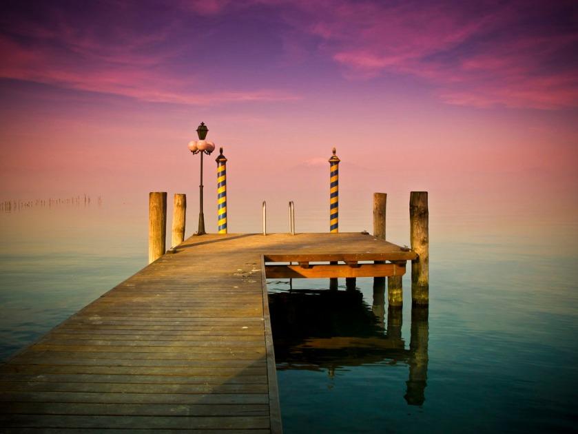 paesaggi_lago_di_garda_5