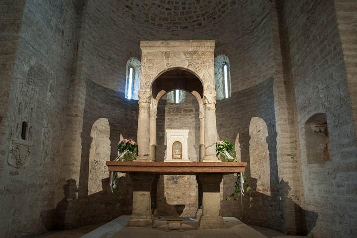 San-Giorgio-di-Valpolicella-La-Pieve53